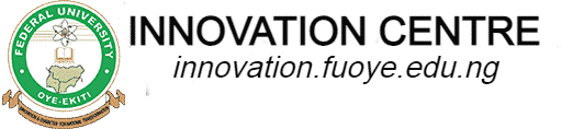 logo-innovation top