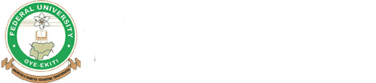 logo-inovation bottom